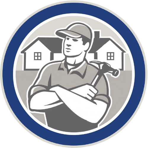 South Shore Basement Finishing - Logo